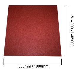 Thảm vuông